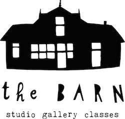 The Barn Studio Gallery Classes